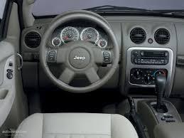 laredo jeep 2005 jeep cherokee 2005