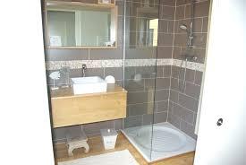 salle d eau chambre 80 salle de bain 5m2 en longueur inspiration de dcor avec salle de