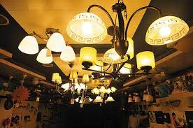 Philips Home Decorative Lights | philips home decorative lighting suncity thrissursuncity thrissur
