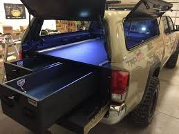 toyota tundra trd accessories best 25 tacoma parts ideas on 2016 tacoma accessories