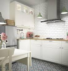 ikea cuisine 3d belgique cuisine ikea cuisine 3d belgique ikea cuisine planner