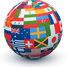 stamps com usps international mail services international postage