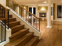 Harmonic Laminate Flooring Reviews Floor Cozy Interior Floor Design With Best Bamboo Flooring Costco