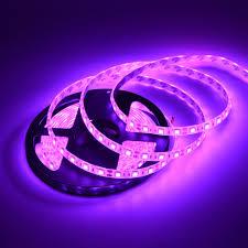 ip20 ip65 waterproof dc 12v 5050 smd led strip light rgb led