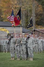 Army Uniform Flag Patch Vermont Brigade Dons 10th Mountain Division Patch U003e Vermont