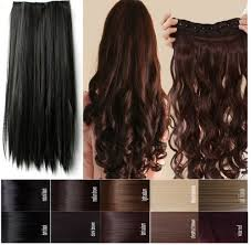 real hair extensions benefits of clip in real human hair extensions