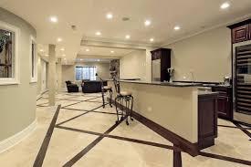 basement finishing u0026 remodeling hdelements call 571 434 0580