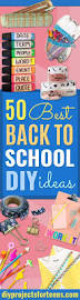 4135 best cool diy projects images on pinterest crafts projects