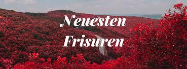 Bob Frisuren Naturwelle by 100 Bob Frisuren Naturwelle Locken Und Bob Schnitt