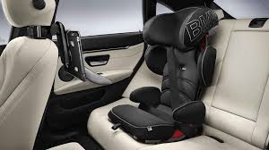 bmw car seat bmw car seat to img x4be with bmw car seat collect at gall