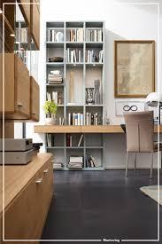 Esszimmertisch Ascona 16 Besten Wohnzimmer Ideen Bilder Auf Pinterest Wohnzimmer Ideen
