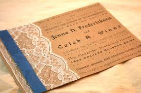 wedding invitations edmonton wedding invitations edmonton template best template collection