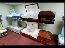 funeral homes in san antonio delgado funeral home san antonio tx funerals