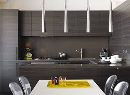 Modern Wooden Kitchen Designs Dark by 75 Modern Kitchen Designs Photo Gallery Designing Idea