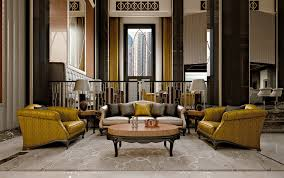 exclusive home interiors great selection of luxury classic italian furniture for your