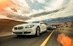 bmw vs audi vs lexus reliability 2013 audi s7 vs 2013 bmw 650i gran coupe xdrive vs 2013 mercedes