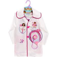disney doc mcstuffins hanging dress up best pretend play u0026 dress up