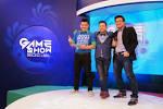 Game Show Social วันที่ 23 มิถุนายน 2557 อ่านไทยรัฐก็ตอบได้ พูดเลย ...