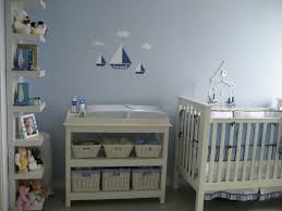 Elegant Crib Bedding Boy Baby Room Ideas Elegant Drawer Design Green Floral Pattern