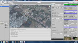Open Street Maps Map Ity Open Street Map Data For Unity Official Page 4 Unity