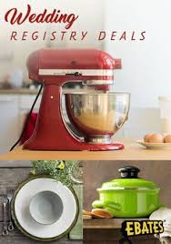 wedding registry deals 21 wedding registry items that are totally worth it wedding