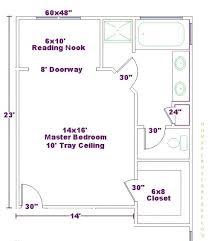 master bedroom plans master bedroom plan basement master suite plans master bedroom home
