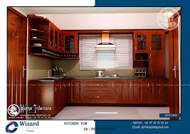 www home interior design chic idea modern kitchen design kerala kerala interior design on