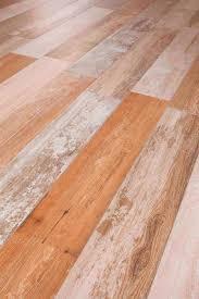 Feng Shui Bilder F S Esszimmer Seawood Peronda Floor Seawood Peronda Ceramics Materials Mag