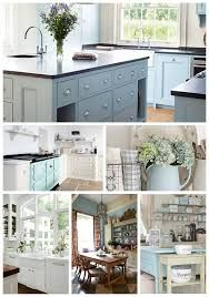 English Cottage Kitchen - the 25 best english country kitchens ideas on pinterest english