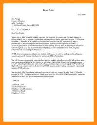 grant cover letter hitecauto us