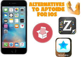 aptoide apk ios aptoide ios app aptoide for iphone