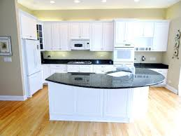 kitchen cabinets stunning refacing kitchen cabinets kitchen