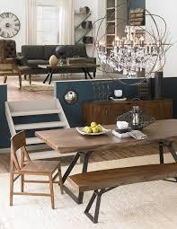 dining u2014 larrabees furniture design