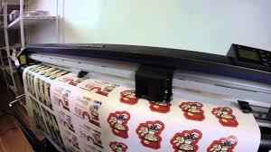 machine to cut vinyl letters u2013 finishersantibes com
