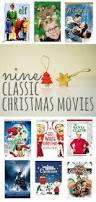classic christmas movies the 25 best great christmas movies ideas on pinterest xmas