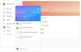how to schedule a task in windows welcome to microsoft to do