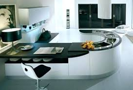 agencement de cuisine italienne cuisine haut de gamme italienne lincontournable design italien en