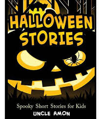 coloring pages kids spooky stories story free lightofunity best