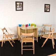 table cuisine avec chaise chaise et table pliante trendy photos of the unique table pliante