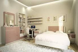 éclairage chambre bébé chambre enfant plus de 50 idées cool pour un petit espace