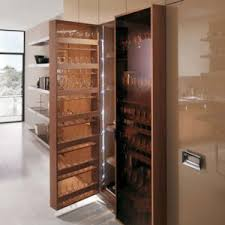Space Saving Kitchen Ideas Favorite 15 Inspired Ideas For Cabinet Storage Space Saving