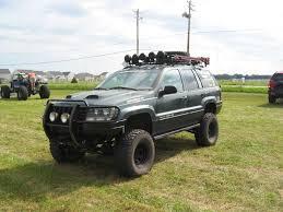 1994 jeep grand accessories 39 best jeep wj grand images on jeep stuff