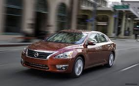 nissan altima coupe chicago nissan altima in chicago nice cars in your city