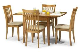 Cheap Dining Room Sets Trend Big Lots Dining Room Table  With - Dining room table sets cheap