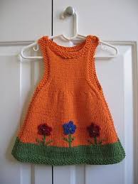 236 best baby dresses jumpers u0026 sundresses images on