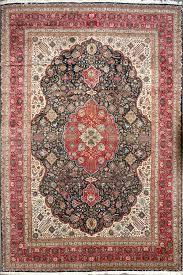 amir rugs lovely amir rugs innovative rugs design