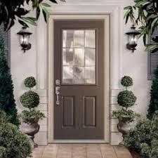 62 best exterior color combinations images on pinterest exterior