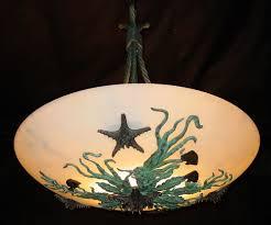 themed chandelier lighting fixtures