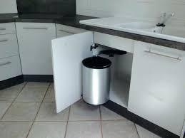 poubelle cuisine de porte poubelle cuisine porte poubelle de porte cuisine leroy merlin