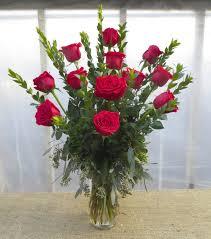 a dozen roses dozen roses delivered in ky michler s florist